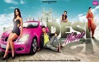 Desi Magic (2014) Cast and Crew - MusikCine | MusikCine | Scoop.it