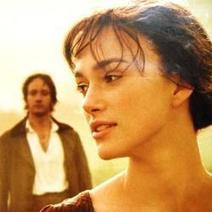 Pride and Prejudice on DVD - Squidoo | Friendship of a special kind | Scoop.it