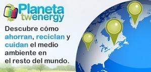 Energía Twenergy | la web y el medio ambiente | Scoop.it