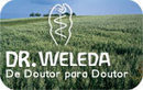 Weleda - Medicina Natural Cosméticos Naturais | Cosméticos Naturais | Scoop.it