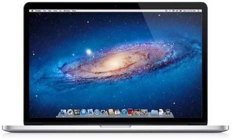 macbook pro price in india - Apvision | Apvision Technologies | Scoop.it