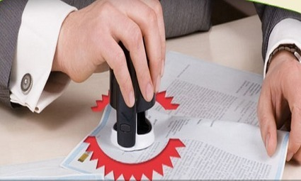 Looking for Degree Certificate Apostille in Thane?   nduniversal   Scoop.it