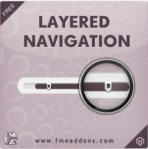 Free Magento Layered Navigation Extension | Magento Extensions By FmeAddons | Scoop.it