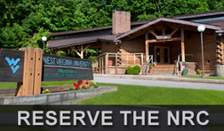 Davis - Division of Forestry & Natural Resources | Home | West Virginia University | Aspect 2-Forestry | Scoop.it