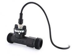 Capteurs de débit/température pour chauffage | RT 2012 |DELTA DORE | Water Metering | Scoop.it