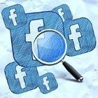 7 buscadores que te ayudarán a encontrar lo que buscas en Facebook. | Activismo en la RED | Scoop.it