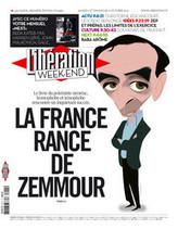 Aphex Twin, l'avancée en solitaire - Libération | Aphex Twin | Scoop.it
