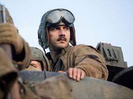 Not really a confident actor: Shia LaBeouf - Movie Balla | News Daily About Movie Balla | Scoop.it