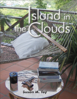 Goodreads Giveaway - 3 copies of Island in the Clouds! | Bequia - All the Best! | Scoop.it