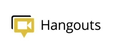 The Innovative Educator: 3 Great Ways to Use Google+ Hangouts to ... | Teaching & Learning | Scoop.it