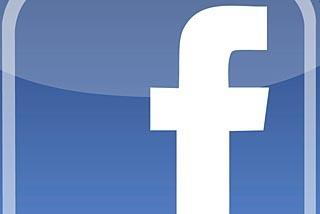 Social media safety page - Sydney Morning Herald | Social Media Article Sharing | Scoop.it