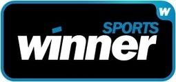 Best Sports Betting Sites | Live Casino | Scoop.it