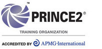 Prince2 Training Courses Provider In Melbourne And Perth | Prince2training | Scoop.it