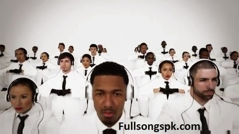 Nick Cannon - Looking For A Dream (2014) HD Video Song Download - BD Songs Maza | Movie Download Online | Scoop.it