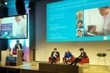 La prévention en santé entre dans la matrice numérique - Gazette Santé Social | E-santé, m-santé  & pharmacie | Scoop.it