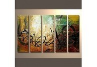 Artwallgallery - Abstract and Oil Paintings Online | Equol | Soy | S-Equol Buy Today at Best Rates Now in USA! | Scoop.it