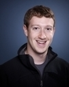 Zuckerberg On Building A Search Engine: Facebook Is Pretty Uniquely Positioned, At Some Point We'll Do It   TechCrunch   A Social, Tech, Market, Geek addicted   Scoop.it