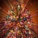 Scams, spams, arnaques... Evitez les pièges de Noël ! | Libertés Numériques | Scoop.it