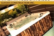 Guedes Construction (guedesconst)   The best kitchen remodeling contractor in San Diego   Scoop.it