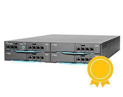 Best of network access control 2013 | #Security #InfoSec #CyberSecurity #Sécurité #CyberSécurité #CyberDefence & #DevOps #DevSecOps | Scoop.it