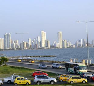 Diversos actores locales se involucran con la adaptación al cambio climático de Cartagena | cambio climático | Scoop.it