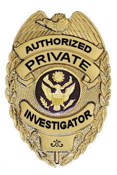 SLCC offers private investigator classes | Private Investigators | Scoop.it