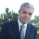 Jean-Claude Barberan joue la proximité clients-fournisseurs - Décision Achats   TELECOMS & NUMERIQUE   Scoop.it