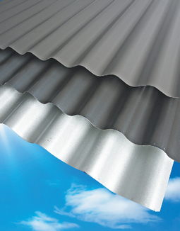 Metal, Steel & Corrugated Roofing Supplies - No1 Roofing & Building Supplies | Small Business Bloggers | Scoop.it