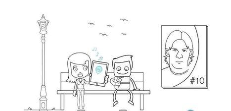 Diferénciate en el vídeo de promoción de tu 'startup': di no a la ... - valenciaplaza.com | Contenido interesante ecommerce | Scoop.it