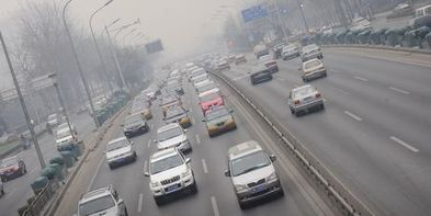Les moteurs diesel, entre subventions et dangerosité | Infraestructura Sostenible | Scoop.it