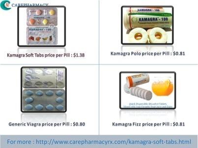 Order Kamagra soft tabs online at low price | Health | Scoop.it