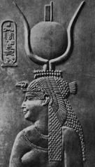 Cleopatra | Dos reinas poderosas de Egipto -Cleopatra vs. Nefertiti- | Scoop.it