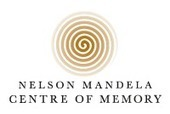 Media statement by Mrs Graça Machel: issued by the Nelson Mandela Centre of Memory – Nelson Mandela Centre of Memory | Gratitude | Scoop.it