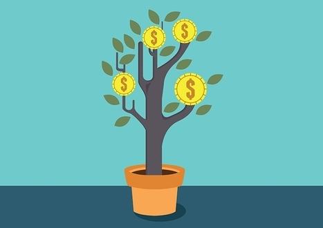Un laboratoire de recherche sur l'impact social des fondations philanthropiques | Social Entrepreneurship, Social Innovation | Scoop.it