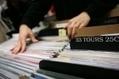 Est-il vrai que les ventes de disques vinyles explosent ? - France Info | DispatchBox | Scoop.it