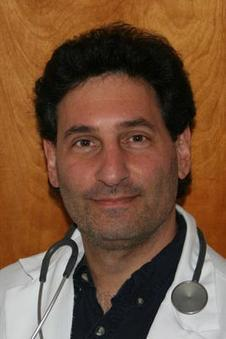 Dr. Jeff Hersh: Are you at risk for inheriting Huntington's? - Burlington Union | Huntington's Disease | Scoop.it