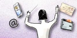 Mediapost démocratise le marketing relationnel | Marketing News & best practices | Scoop.it