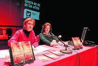 El Centro de Documentación Escénica abre su archivo a Granada - Granada Hoy | Teatro. El teatro de la vida | Scoop.it