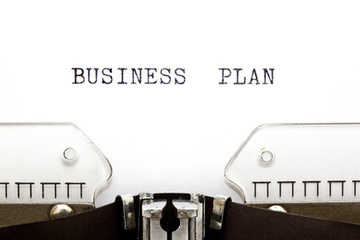 Why You Need a Business Plan Writer - The Startup Garage | Startups | Scoop.it
