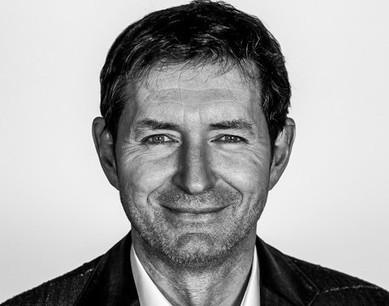Pierre Mansat : « L'urgence de faire émerger un projet métropolitain » - Le Journal du Grand Pais | urbanisme aménagement en SSD | Scoop.it