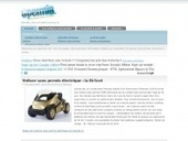 Assurance-voiture-malus Similar Sites - Find 50 Websites like Assurance-voiture-malus.fr | assurance voiture malus | Scoop.it