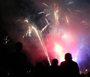 Firework Safety | Topical English Activities | Scoop.it
