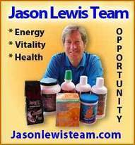 Pro Sports Subsidies are a Team Game | The Jason Lewis Show | Sports Facility Management | Scoop.it