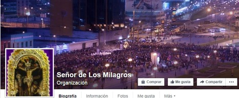 Migración y TIC: Identidades andinas en Facebook |Cecilia Eleonora Melella | Comunicación en la era digital | Scoop.it