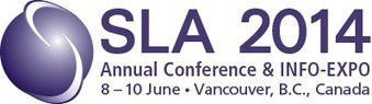 Registration now open! SLA 2014 Annual Conference - Special Libraries Association | Library Collaboration | Scoop.it