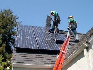 SolarCity: Ditch Your Big Utility And Get A Free Rooftop Solar System - Forbes | AREA News Digest | Scoop.it