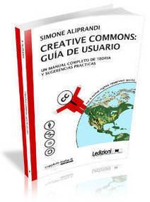 Licencias Creative Commons: guía de usuario | Universo Abierto | curadoria digital | Scoop.it
