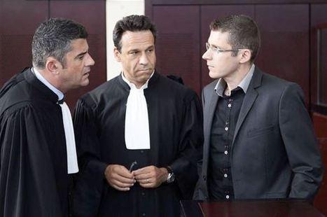 """Au procès de Villiers-le-Bel, le récit clinique d'un """"dramatique accident""""   Jurisprudence   Scoop.it"""