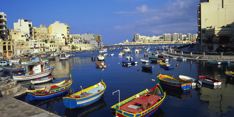 The World's 10 Best Places To Retire In 2014 | Best Bread Machine Group 2014 | Scoop.it