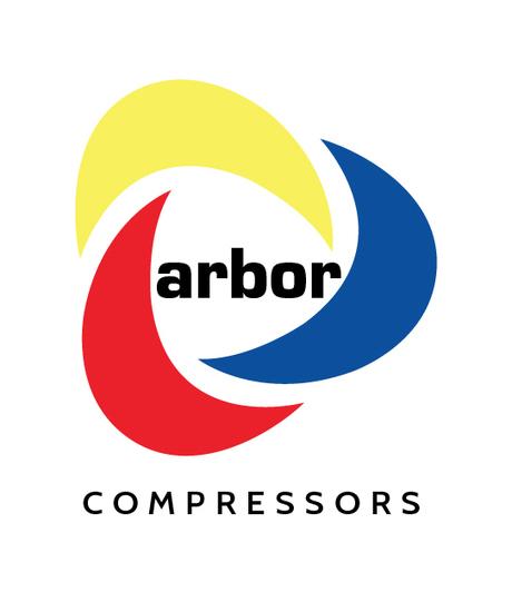 Industrial, Portable Air Compressor Suppliers | Electric Air Compressor Dubai, UAE | Juno Enterprises | Scoop.it
